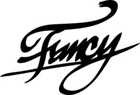 Http Fancyclothingllc Wordpress Com About Shop